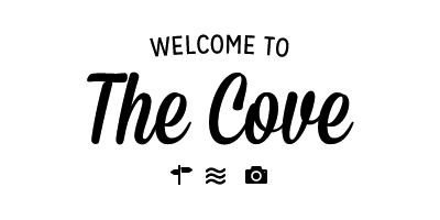 The Cove | Blog surf skate snowboard freeski - The idea is to die young as late as possible