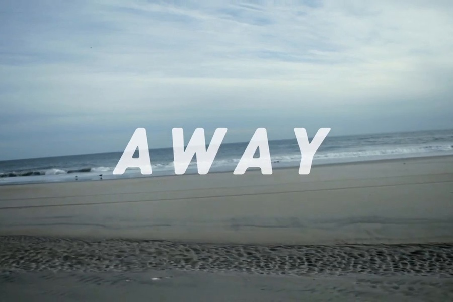 away-featured