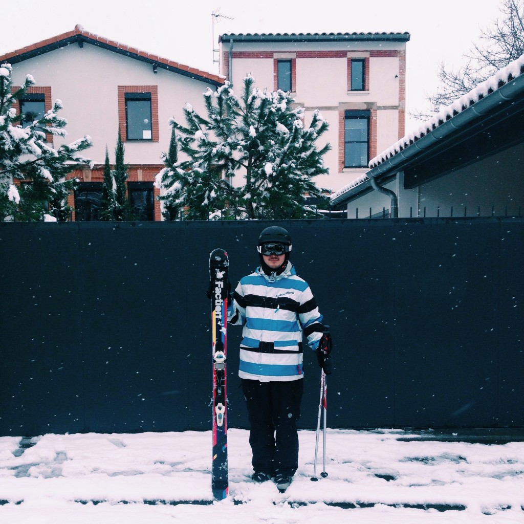 ski-toulouse-1