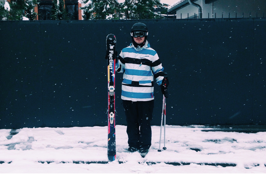 ski-toulouse-f