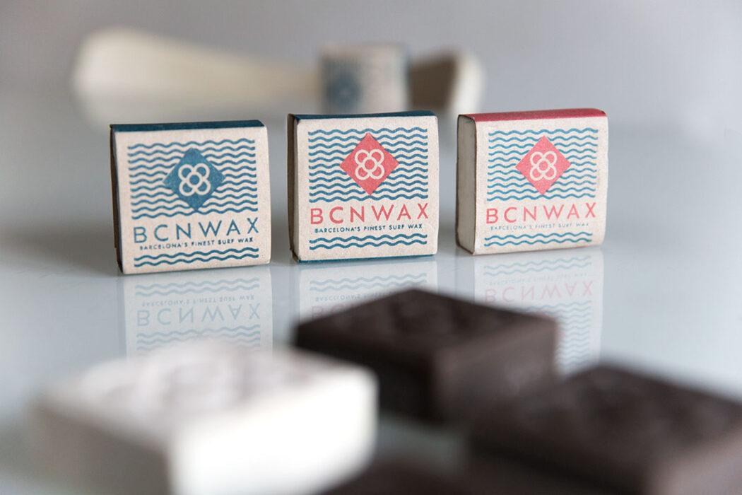 bcnwax-1