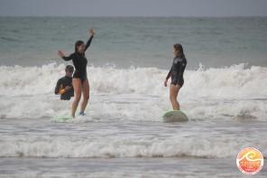 5 phrases clichés à ne pas dire à un surfeur