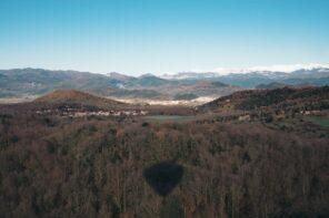 À la découverte des Pyrénées catalanes
